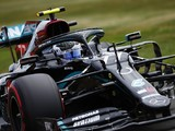 F1 70th Anniversary GP: What time does the race start, how to watch & more
