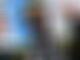 How Renault, Ricciardo transformed in F1 2020