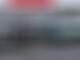 FP1: Rosberg and Hamilton lead Spanish practice