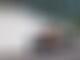 Ricciardo suggests earlier race start time on wet days