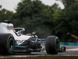 Hamilton less than a tenth ahead of Verstappen, Vettel: Hungarian GP FP3 Results