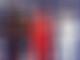 Verstappen sets sights on Hamilton, Vettel battle
