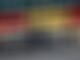 Hamilton: F1 field very close at 'phenomenal' Spa