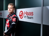 Magnussen Has Confidence that Haas will Give Him a Good Car in 2020