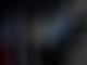 Kubica to Start from Baku Pit Lane after Crashing out of Qualifying