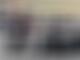 Lotus the fourth fastest car in race trim - Permane