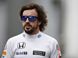 Alonso slams Formula 1 uncertainty, complexity