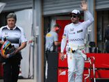 Fernando Alonso: Lessons must be learned from engine issues