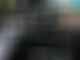 Hamilton makes his move ahead of qualifying