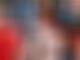 Where does Ricciardo rank among elite?