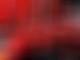 'No sense' in F1 if Ferrari junior Leclerc doesn't graduate - Prema