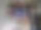 Brazilian GP: Race notes - Williams