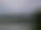 McLaren headquarters sold to add short-term funds