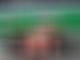 Vettel: Hamilton has more in his pocket