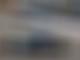 Alonso rues missed podium