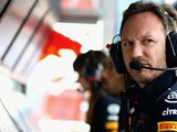 Christian Horner slams 'rushed' 2019 F1 regulation changes