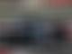 Bottas closes out Bahrain F1 test fastest for Mercedes