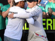 'Hamilton-Bottas will stay strong'