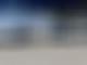 """Rosberg explains mindset change to defeat """"ruthless"""" Hamilton"""
