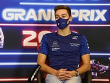 Russell set for grid penalty after F1 engine change ahead of US GP