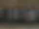 F1 teams 'thinking twice' over 'armageddon' radio messages - FIA