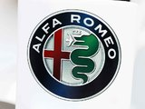 Merger places Alfa Romeo's F1 future in doubt – report