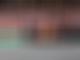 Honda eyes positive end to McLaren chapter