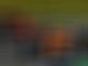 McLaren planning Hungary update package in bid to stay ahead of Ferrari