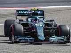 Vettel refuses to compare Mercedes engine to Ferrari
