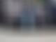 Alpine: Points streak shows team quality, reliability gains