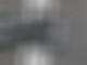 Hamilton takes Monza win