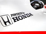 "Honda ""no intention of buying into McLaren"""