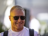 Mercedes keeps Valtteri Bottas for 2019 Formula 1 season