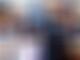 Watch; Ricciardo and Verstappen speak Japanese