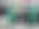 Mercedes reveals the cost of Hamilton's Austrian GP damage