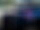 Toro Rosso's 2018 car 'leak'