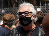 Briatore teases F1 return with Instagram video