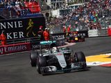 Channel 4 secures UK free-to-air deal for Monaco Grand Prix