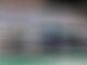 Tyre performance exceeded expectation - Pirelli