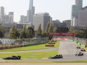 Australian GP responds to date change