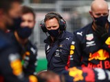 Gear synchronisation contributed to Verstappen's Hungarian GP formation lap crash
