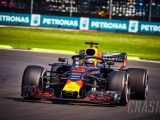 Ricciardo: Naive to think Red Bull pole is a given