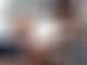 Four drivers on STR short list