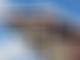 Minor safety tweaks ahead of the British GP