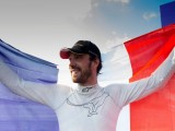 Jean-Eric Vergne contacted over 2019 Formula One seat