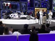 "Chase Carey: ""The new Scuderia AlphaTauri car looks fantastic"""