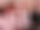 Budkowski: Scale of F1 2021 changes unprecedented