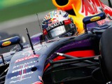 Hungarian GP: Practice notes - Red Bull