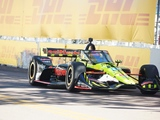 Ex-F1 tester and IndyCar racer Ferrucci switches to NASCAR