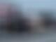 Barcelona F1 Test 2 - Day 1